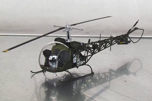 s OH-13 06.JPG