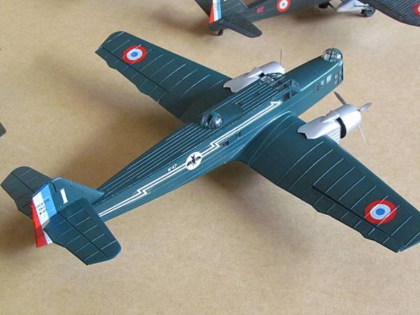 Bloch 210 9.JPG