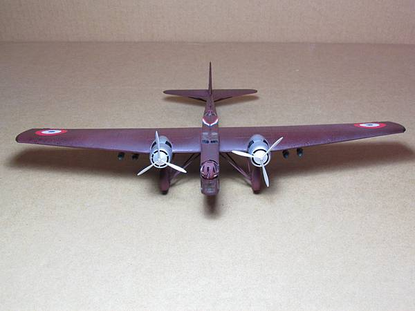 Amiot 143 5.JPG