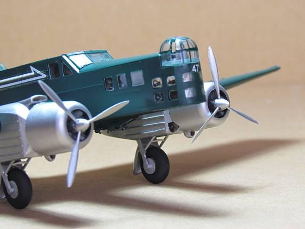 Bloch 210 4.JPG