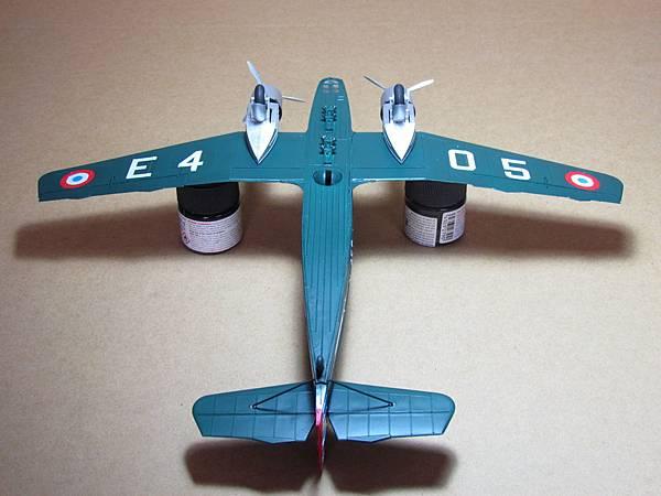 Bloch 210 6.JPG