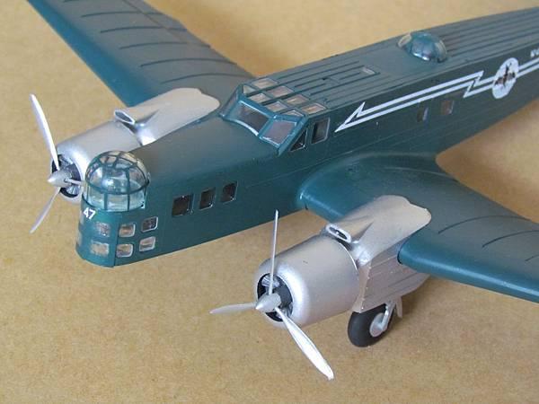 Bloch 210 7.JPG