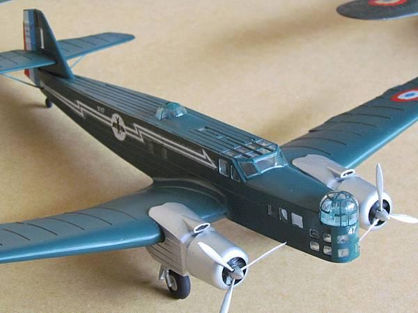 Bloch 210 8.JPG