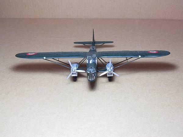 Potez 540 5.JPG
