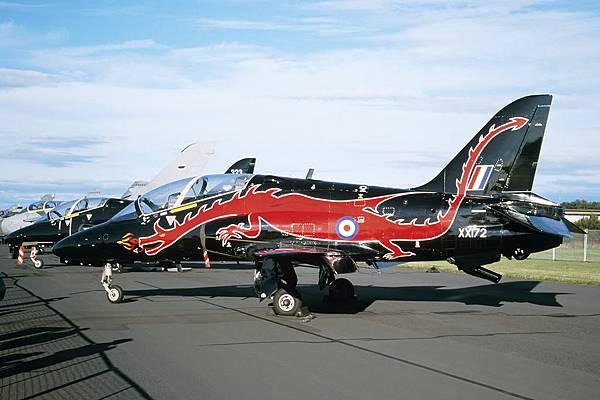 HawkLeuchXX172.jpg