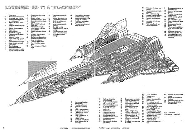 Lockheed SR-71 A Blackbird.png