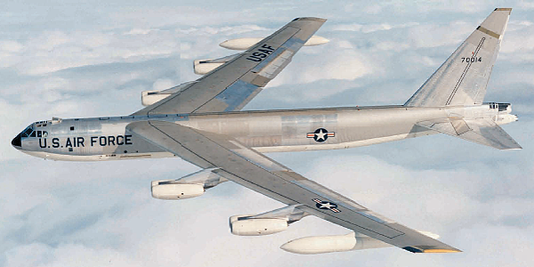 B-52_Stratofortress_US_Airforce_bomber_aviation_history.png