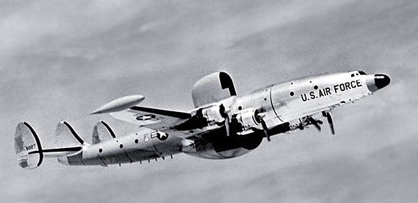 lockheed-ec-121-warning-star.jpg