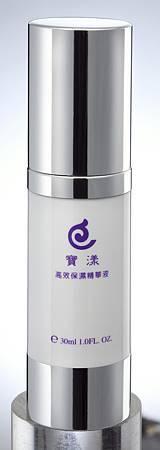 寶漾BIO OOFY 高效保溼精華液