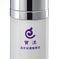 寶漾BIO OOFY  - 高效保溼精華液