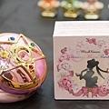 美少女戰士20週年專題!美少女戰士化妝品推特實體化 實品照片出來了阿阿!! - 3