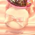 美少女戰士20週年專題!美少女戰士化妝品推特實體化 實品照片出來了阿阿!! - 20