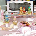 美少女戰士20週年專題!美少女戰士化妝品推特實體化 實品照片出來了阿阿!! - 25