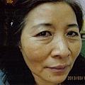 M小姐-使用前-4.jpg