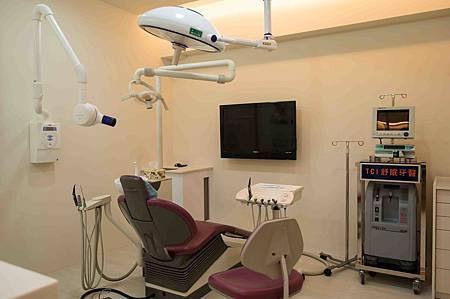 雙子星牙醫診所.jpg