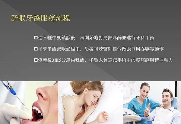 舒眠牙醫服務流程2.png