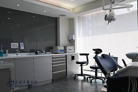 品適牙醫診所.jpg
