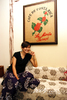 我和咖啡豆麻布袋畫.jpg
