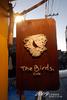 鳥咖啡招牌.jpg