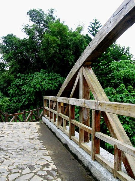 虎形山公園+千佛山菩提寺 039.jpg