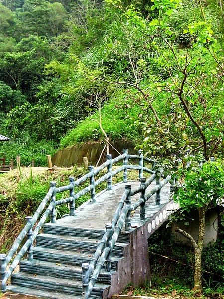 虎形山公園+千佛山菩提寺 057.jpg