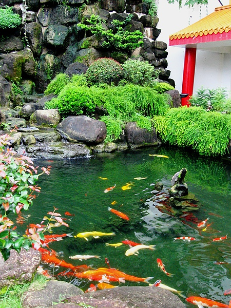 虎形山公園+千佛山菩提寺 110.jpg