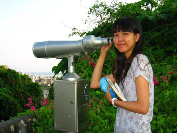 20100823高雄行 116.jpg