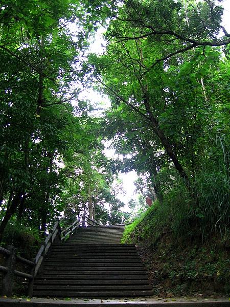 虎形山公園+千佛山菩提寺 009.jpg