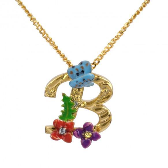 necklace-poesie-en-chiffres-et-en-lettres-letter-b