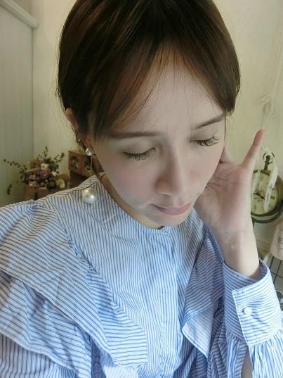 CIMG4604.jpg