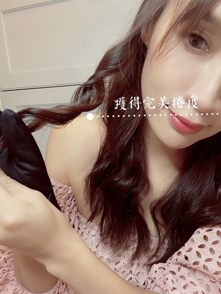 IMG_5344.JPG