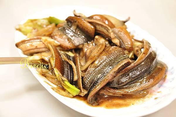 鱔魚專家_3.jpg