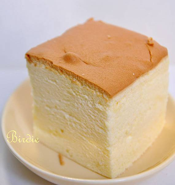 邱惠美_古早味蛋糕.jpg