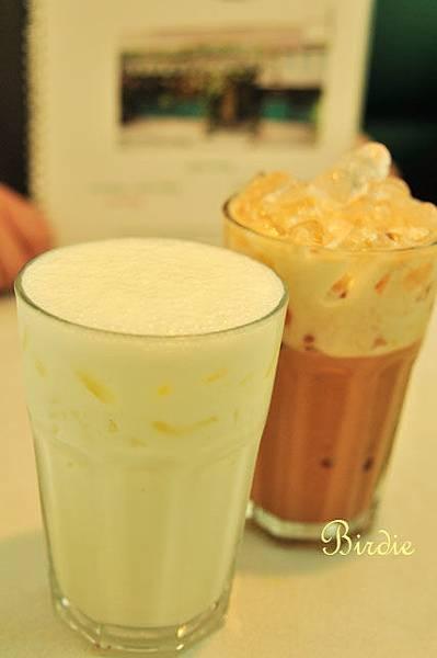 isl_drink