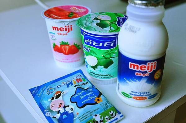 711_milk