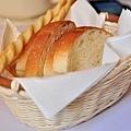 papamio_bread