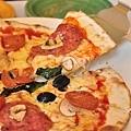 papamio_pizza