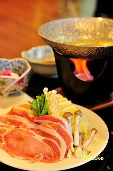 豆千_涮涮鍋