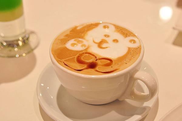 siena_coffee.jpg