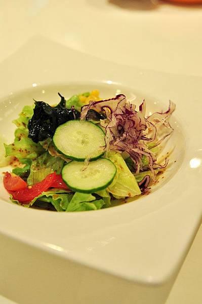 siena_salad.jpg