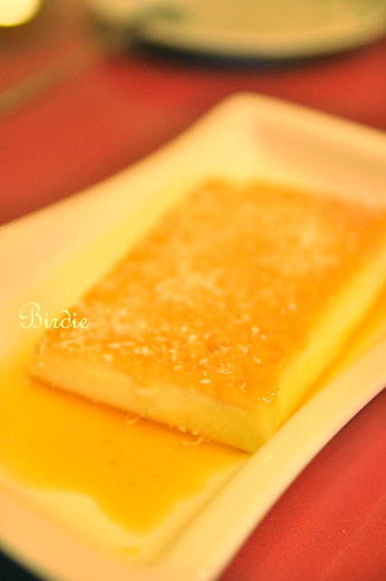 焦糖檸檬布丁(附餐).jpg