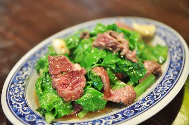 芥蘭牛肉.jpg