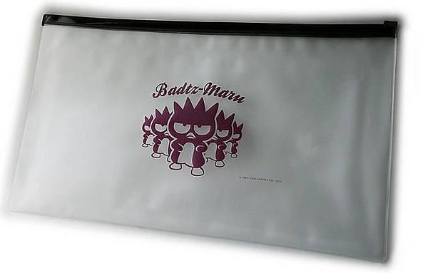 拳擊系列牌照框的袋子