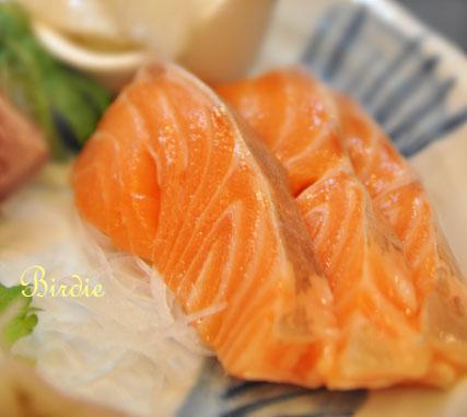 海童鮭魚.jpg
