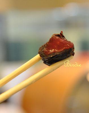海童紫蘇蘋果.jpg