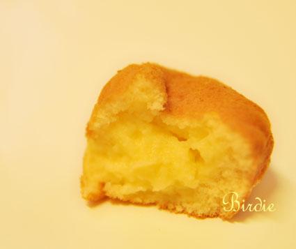 奶油雞蛋糕.jpg