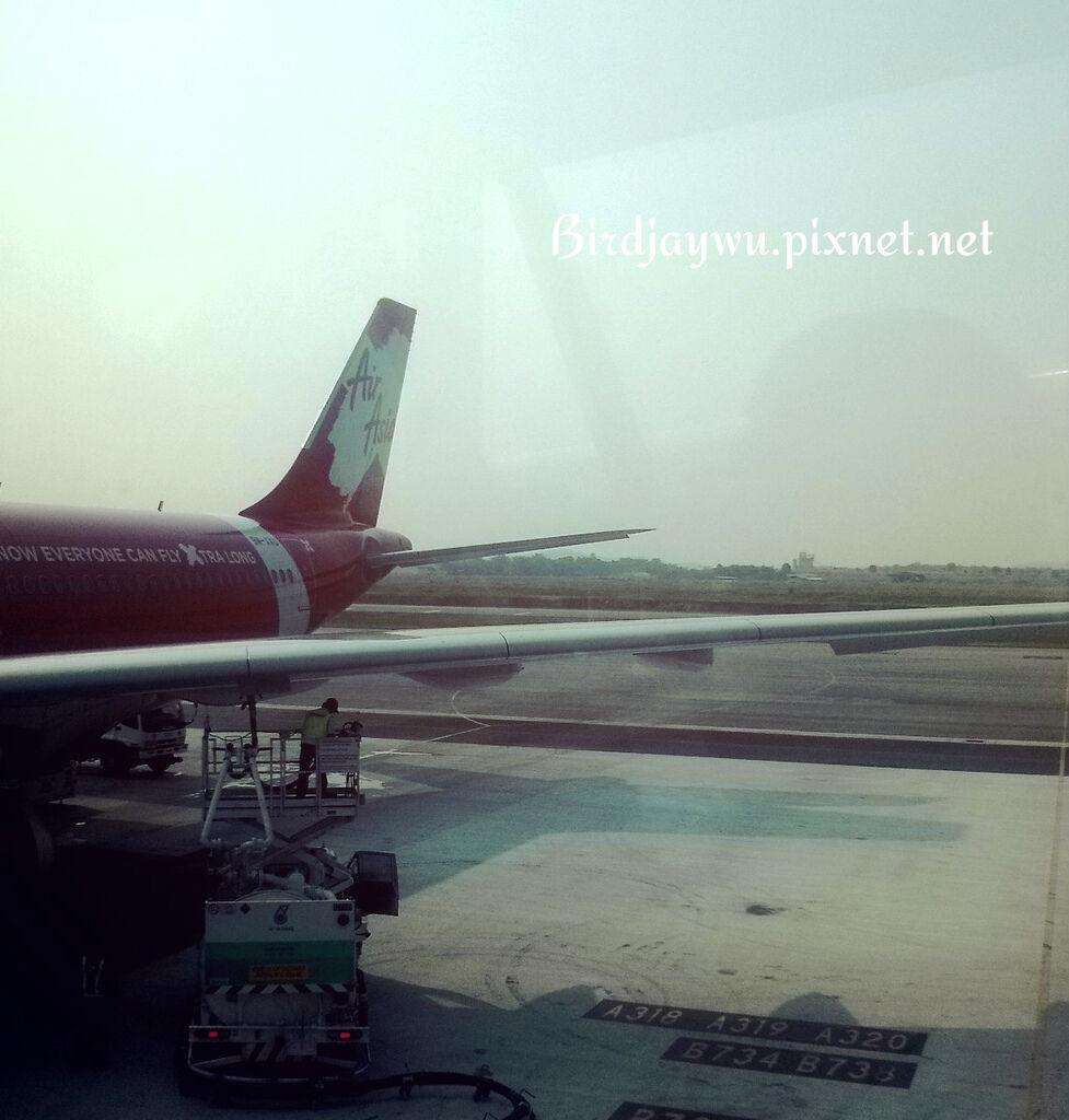 Airasia-01.jpg
