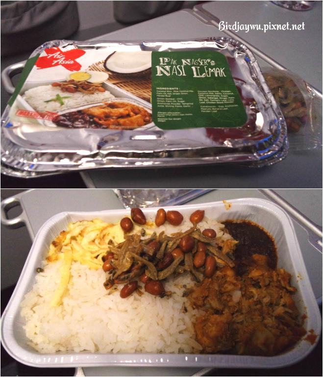 Airasia-02.jpg