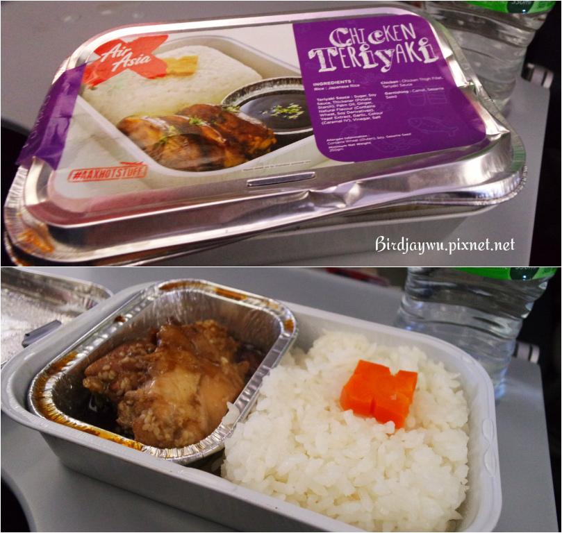 Airasia-05.jpg