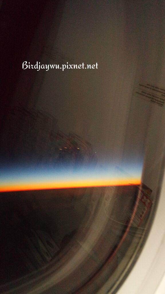 Airasia-07.jpg
